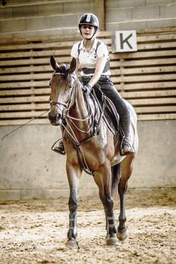 Adeline_Dupré_photographe_equestre_yonne_auxerre-9077