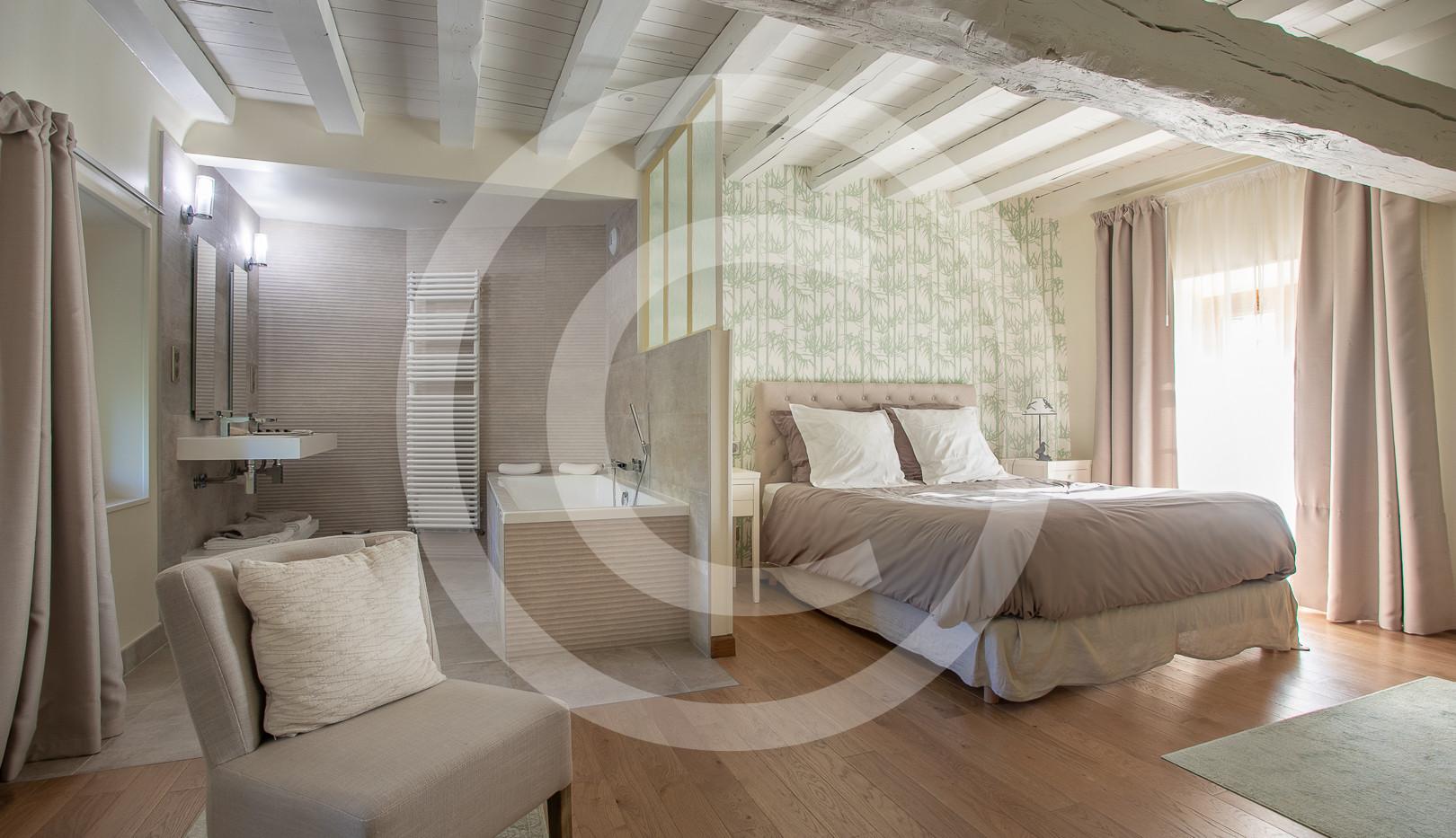 Photographe immobilier yonne--10.jpg