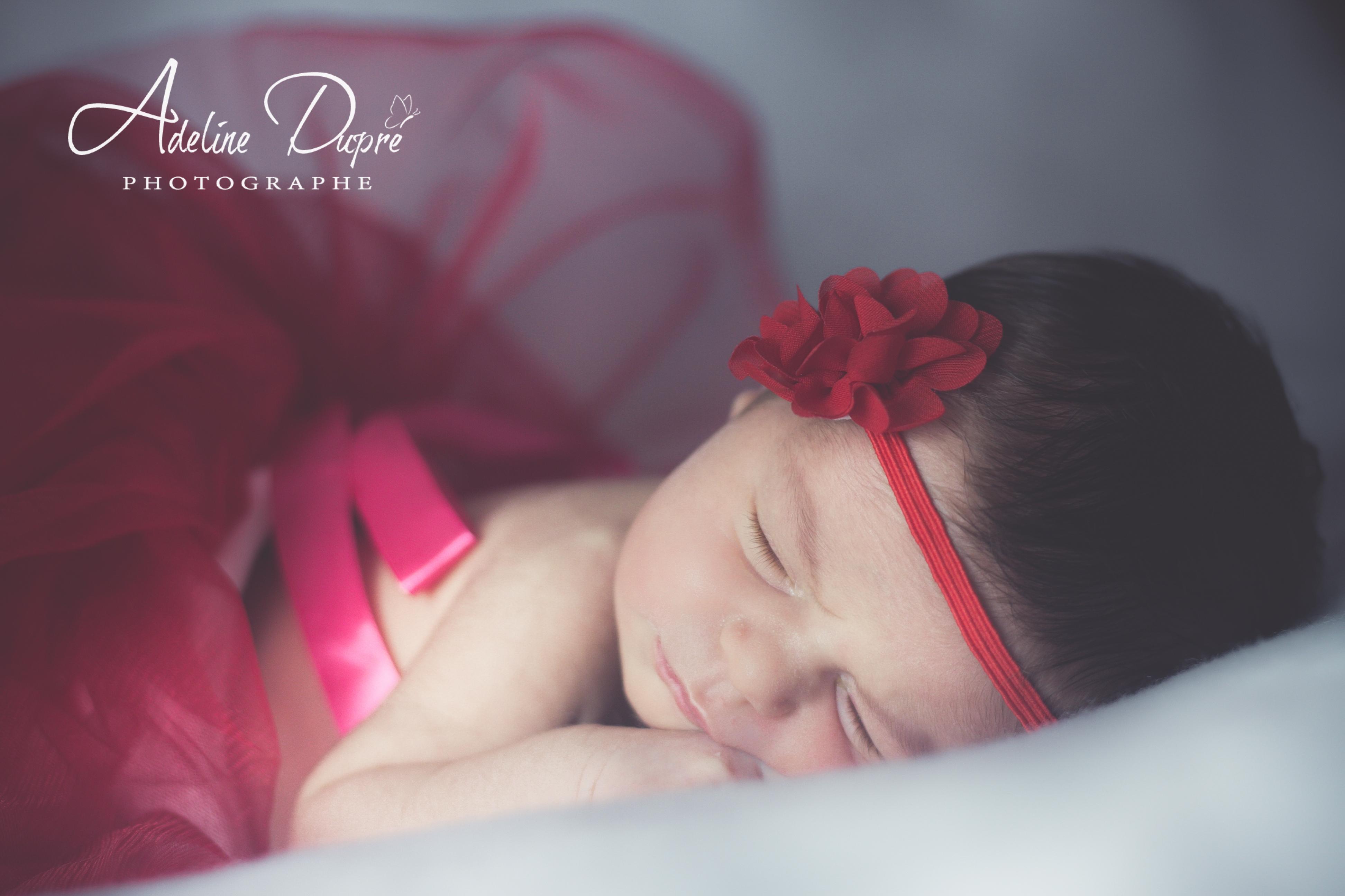photo de naissance yonne auxerre