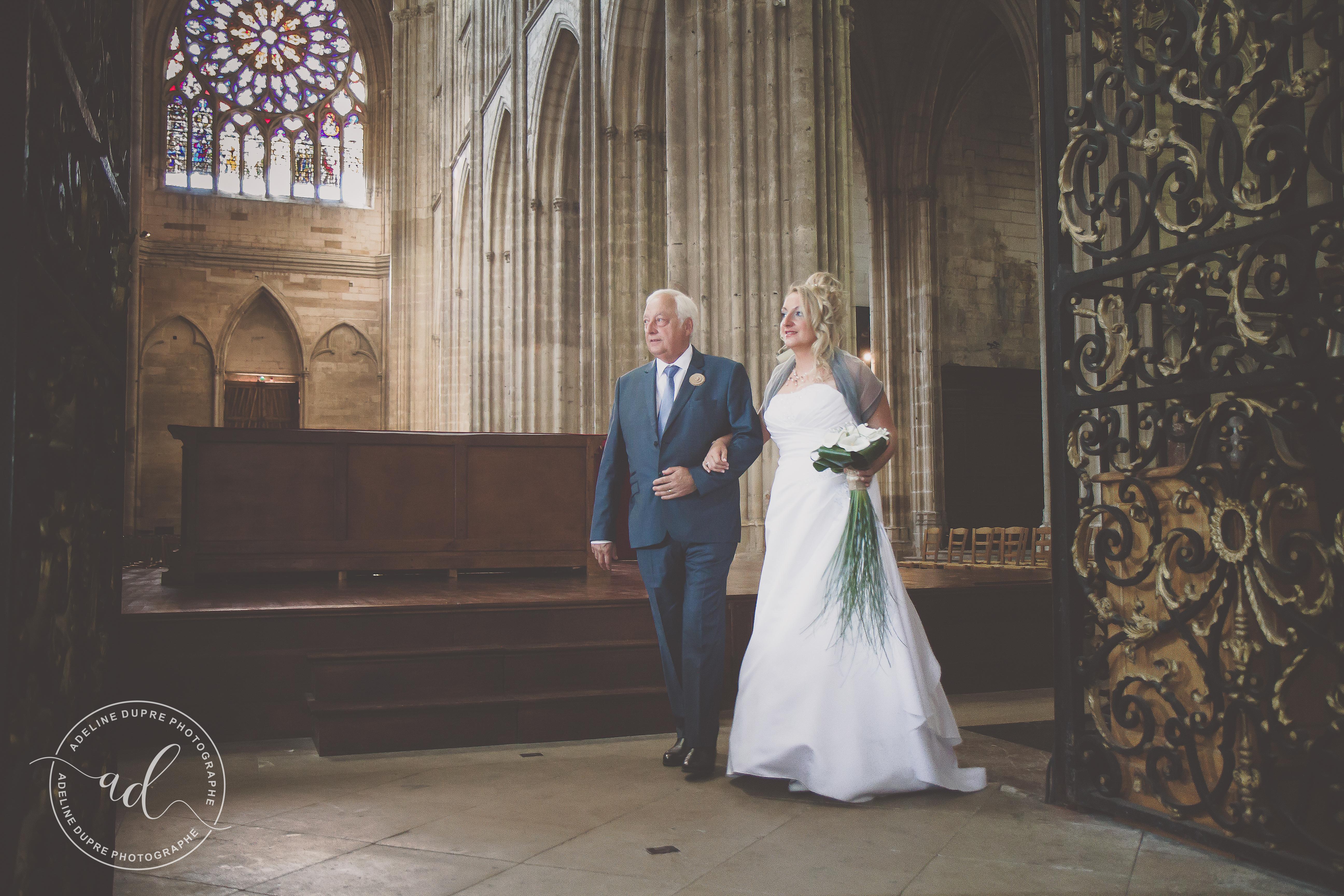 Adeline_Dupré_photographe_mariage_Auxerre_Yonne-7311