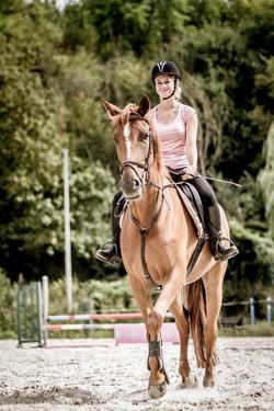 Adeline_Dupré_photographe_equestre-1703