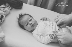 Adeline_Dupré_Photographe-8334