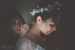Adeline_Dupré_photographe_mariage_Yonne-1607