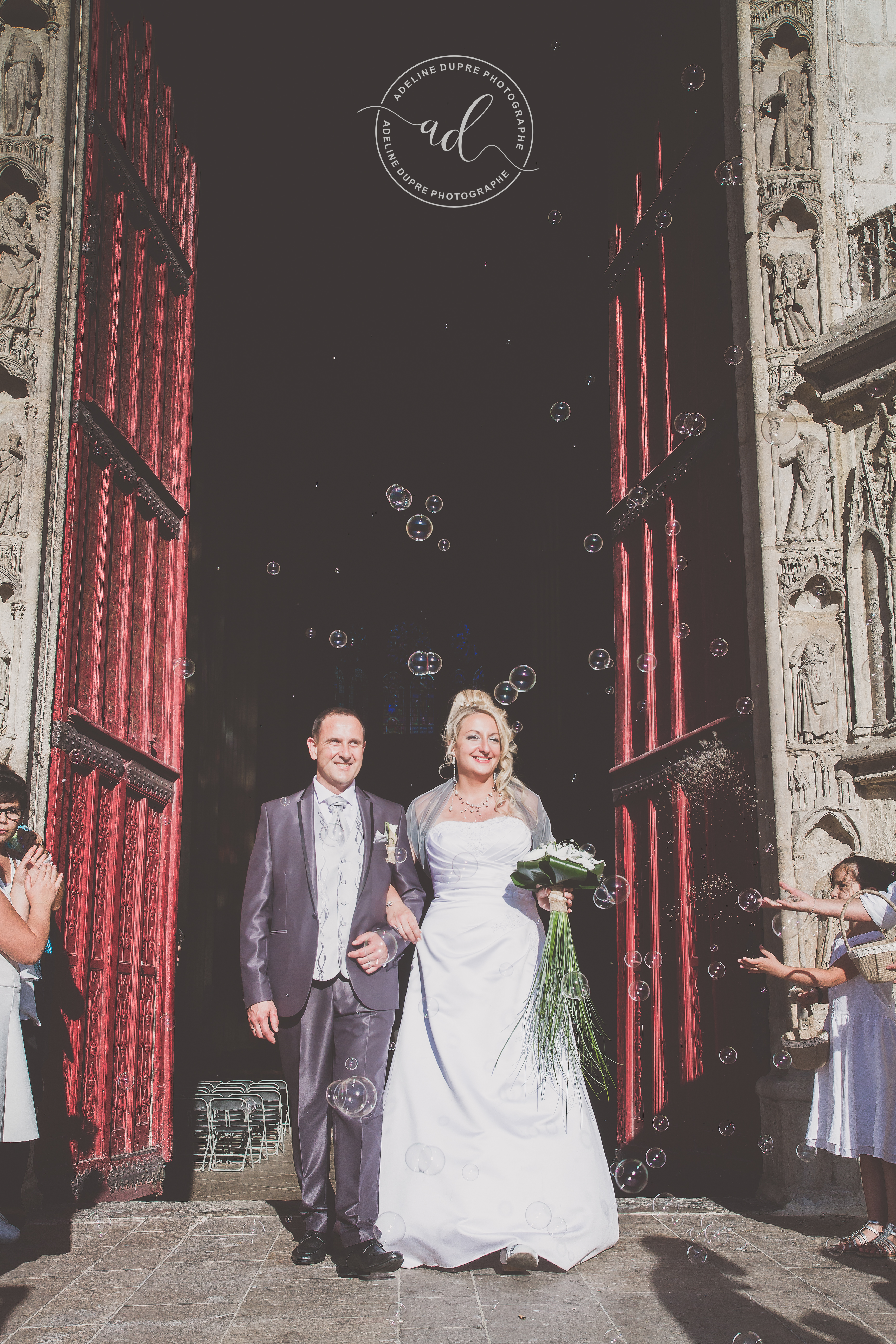 Adeline_Dupré_photographe_mariage_Auxerre_Yonne-7537