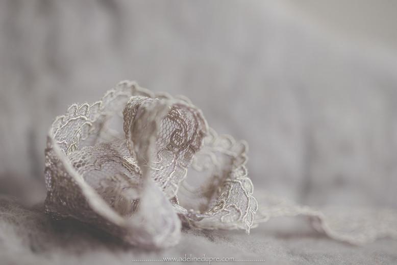 Adeline Dupre Photographe-0355.jpg