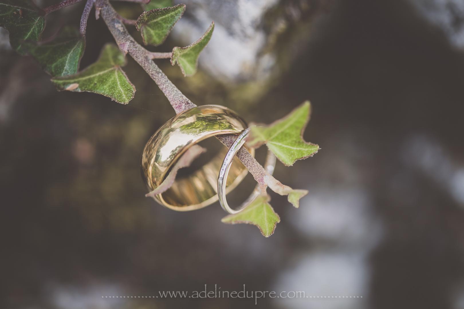 Adeline Dupre Photographe Yonne mariage
