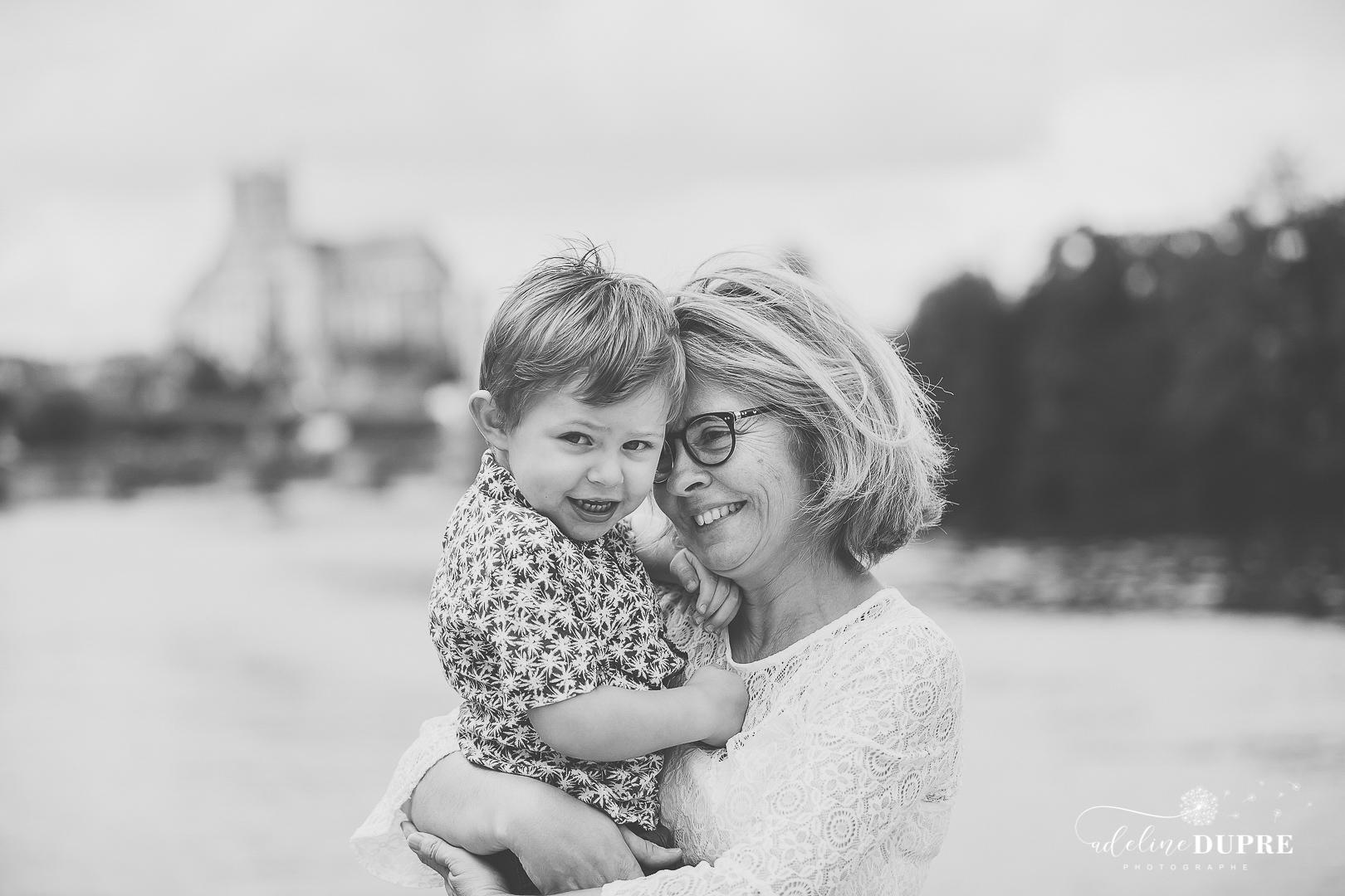 Adeline Dupre Photographe Angers-