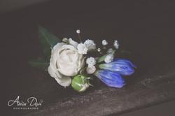 Adeline_Dupré_photographe_Yonne_Auxerre_mariage