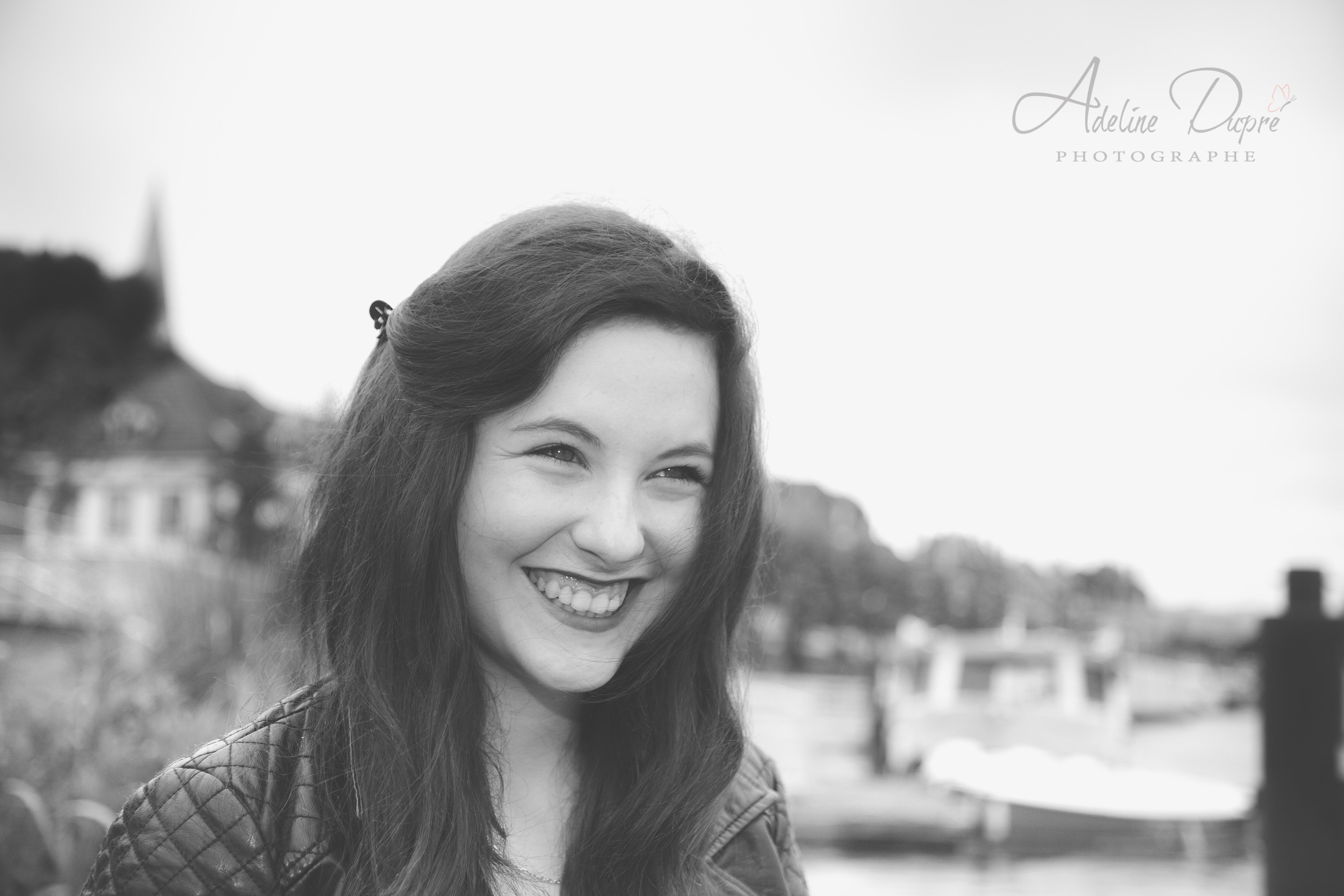 Adeline_Dupré_photographe_Yonne-3190