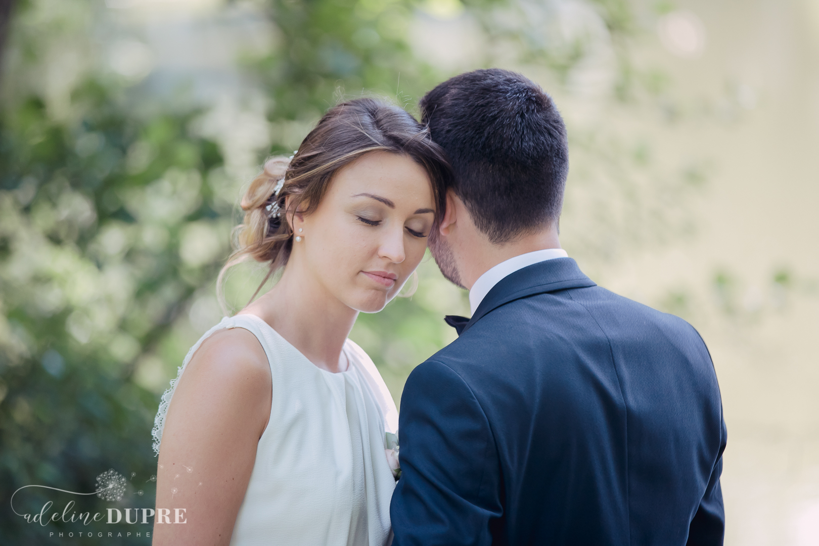 Adeline Dupre Photographe Yonne-1-2