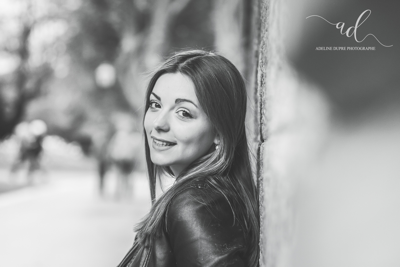 Adeline Dupre Photographe Yonne Auxerre-4992