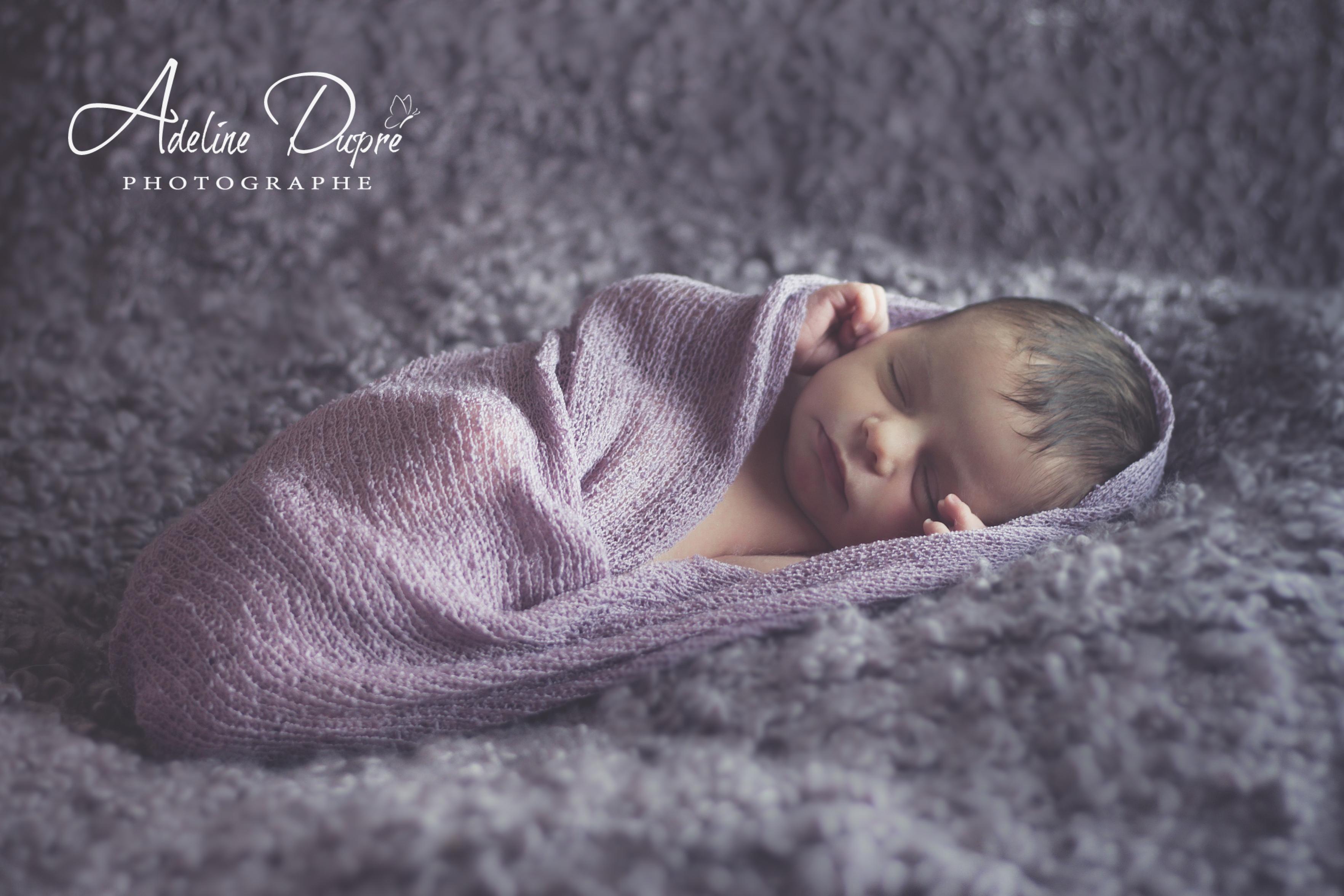 photographe bébé auxerre