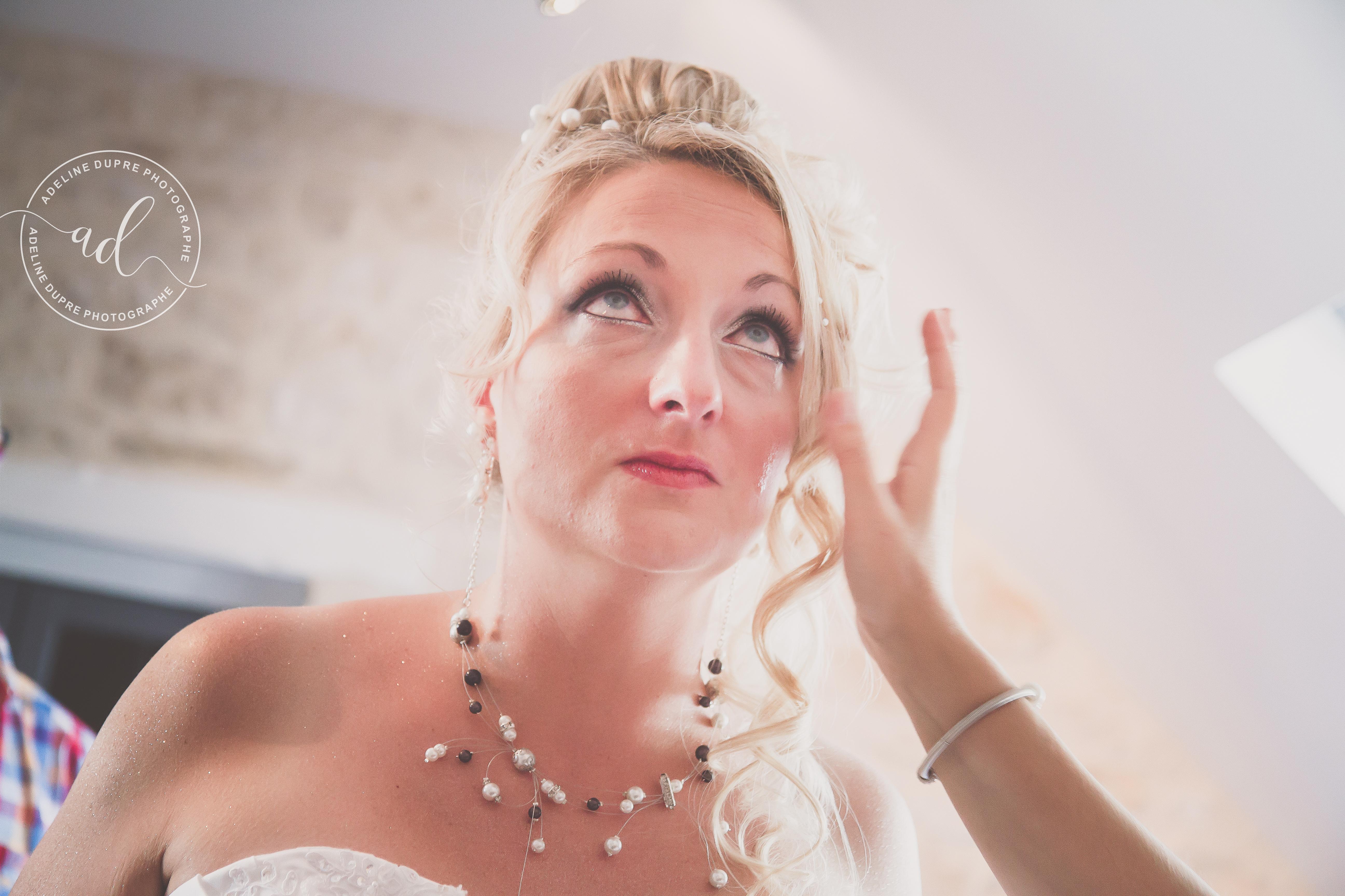 Adeline_Dupré_photographe_mariage_Auxerre-6836
