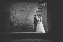 Adeline_Dupré_Photographe-