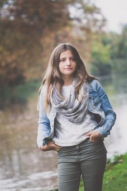Adeline Dupre Photographe Angers-6735