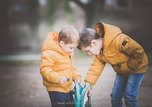 Adeline_Dupré_Photographe_famille_yonne_