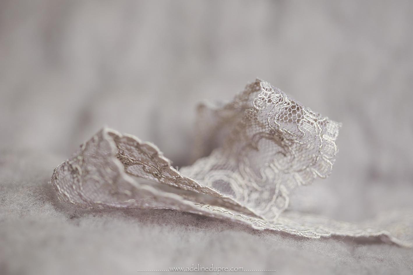 Adeline Dupre Photographe-0353.jpg