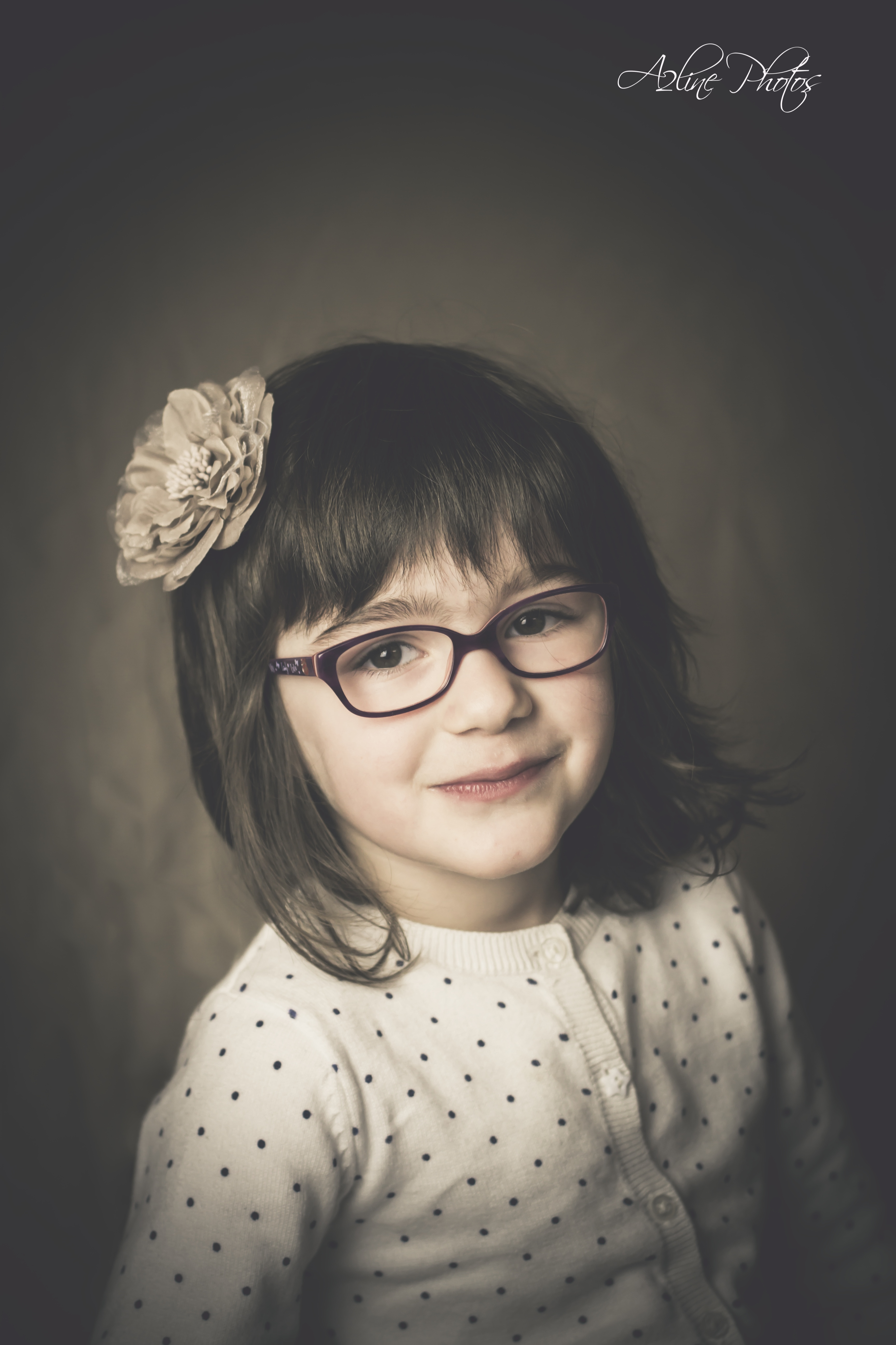 A2line Photos-portrait enfant yonne auxerre.jpg