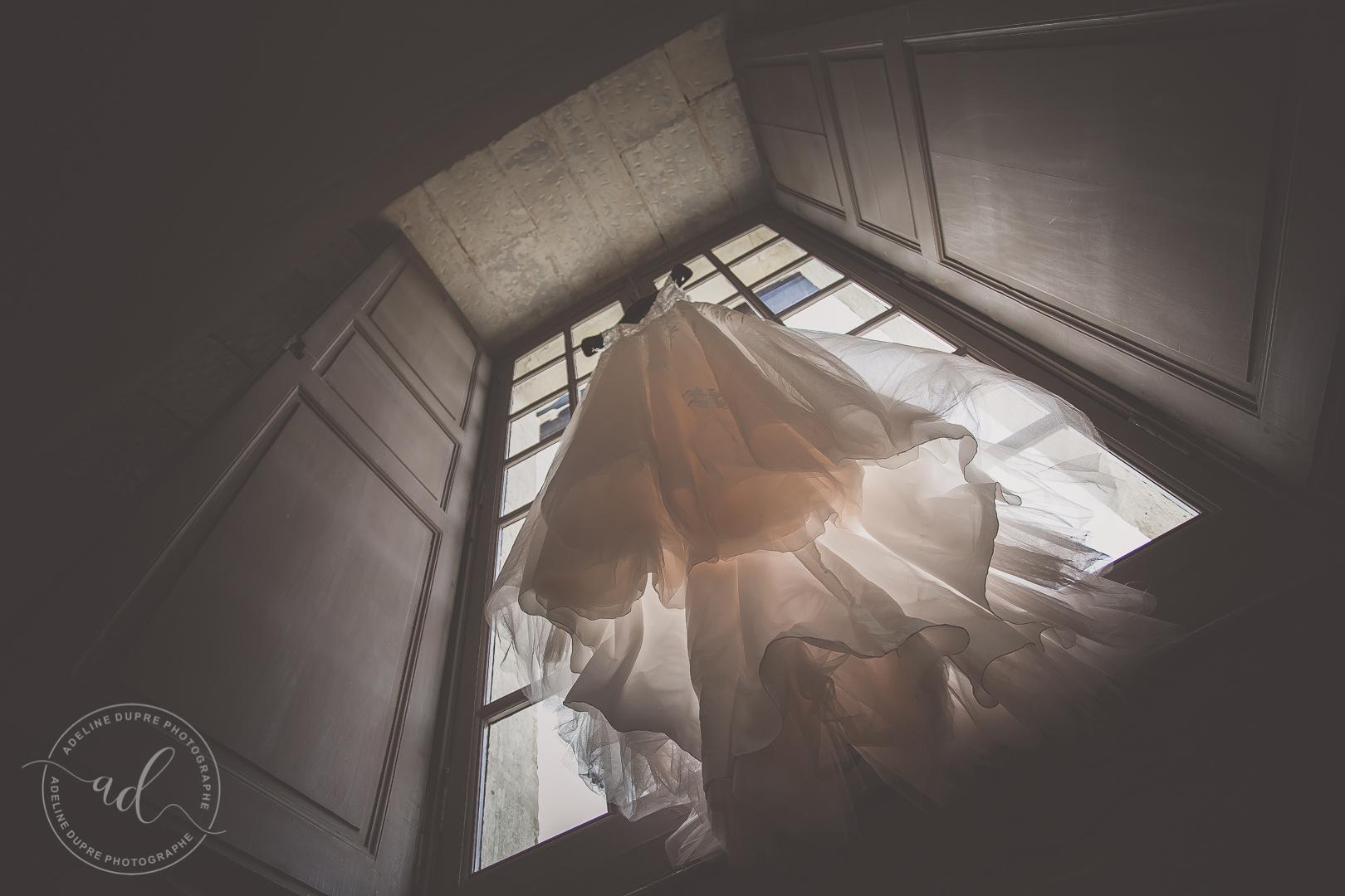 Adeline Dupre Photographe-1081