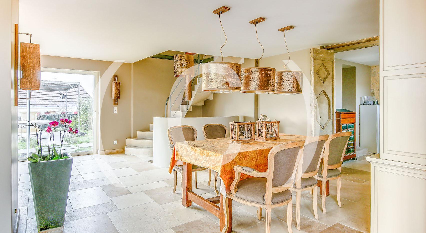 Photographe immobilier Yonne.jpg