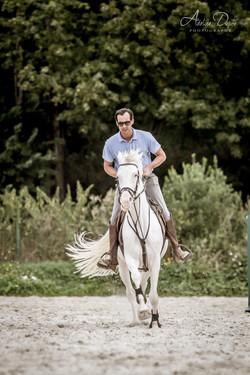 Adeline_Dupré_photographe_equestre-1582