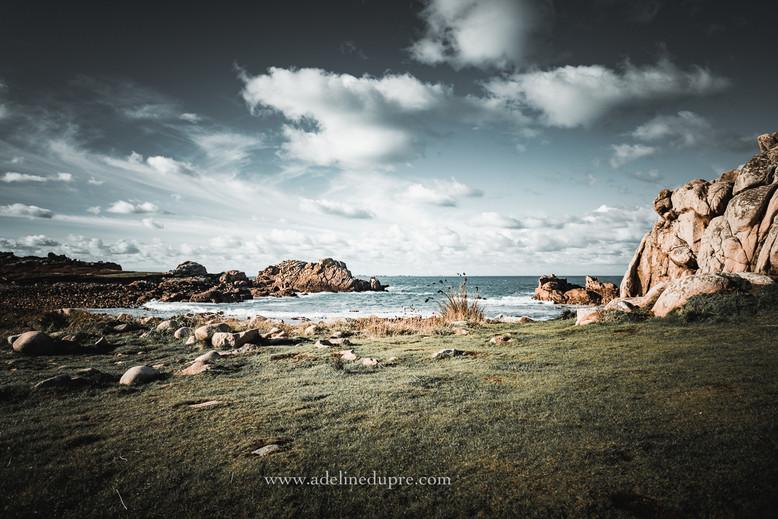 Adeline Dupre Angers-4966.jpg