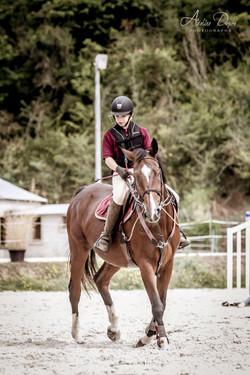 Adeline_Dupré_photographe_equestre-1508
