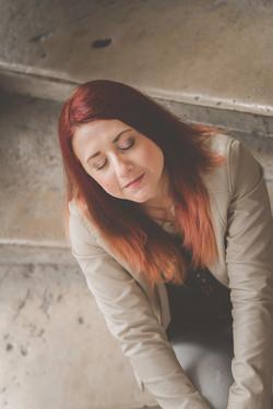 Adeline Dupre Photographe-7645