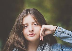Adeline Dupre Photographe Angers-6797.jp