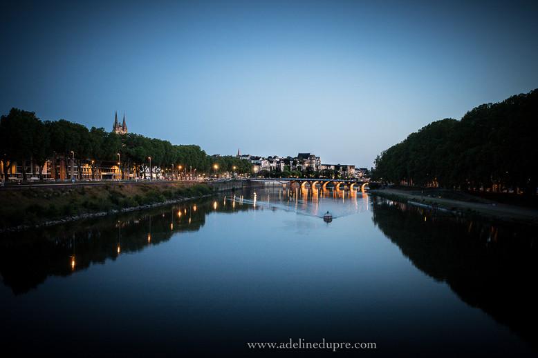 Adeline Dupre Photographe-9508.jpg