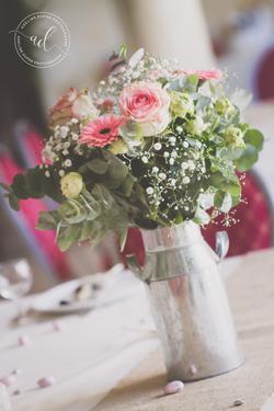 Adeline_Dupré_wedding_photographer_yonne_auxerre