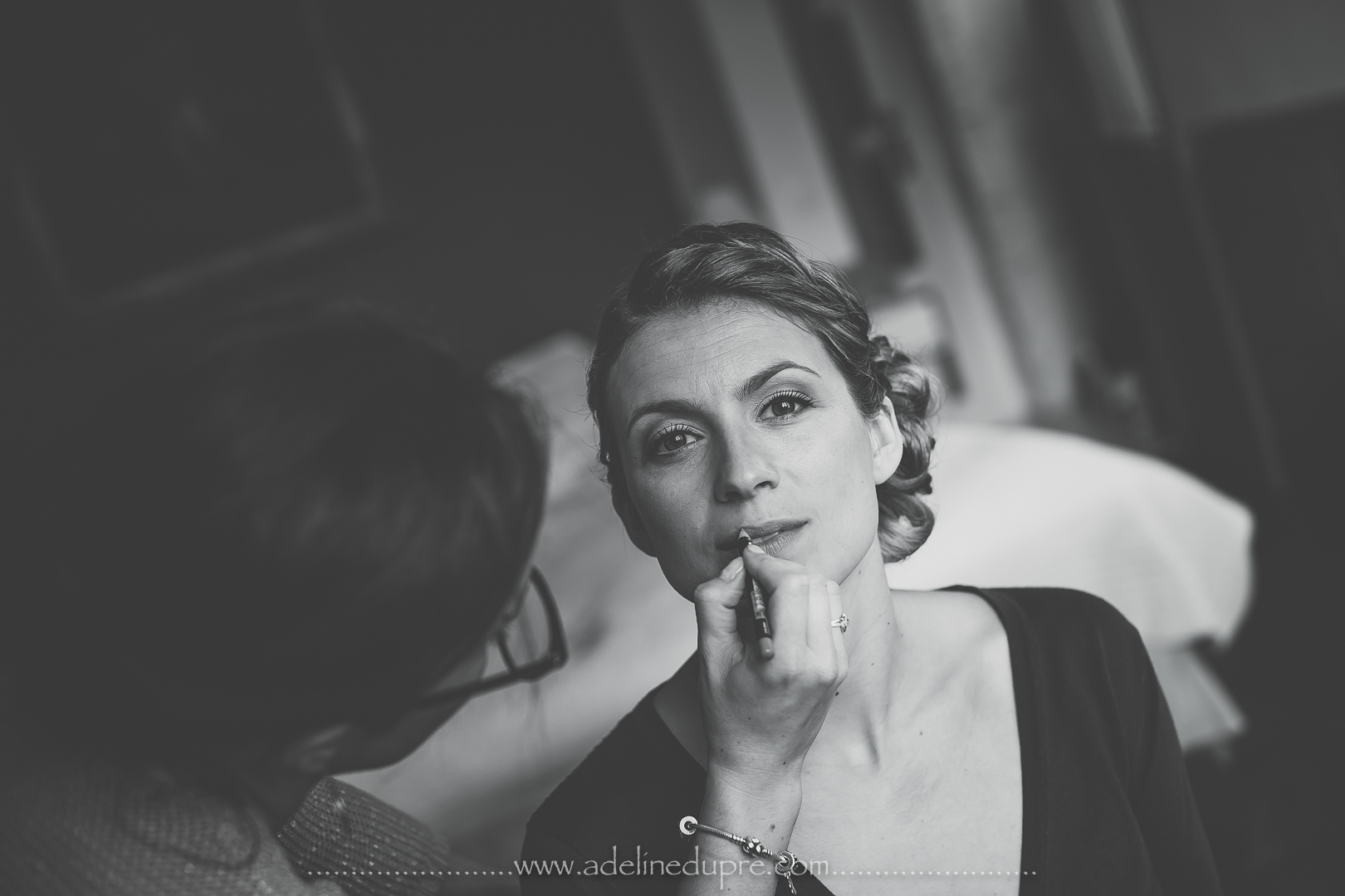 Adeline Dupre Photographe-1270