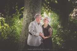 Adeline Dupre Photographe couple yonne
