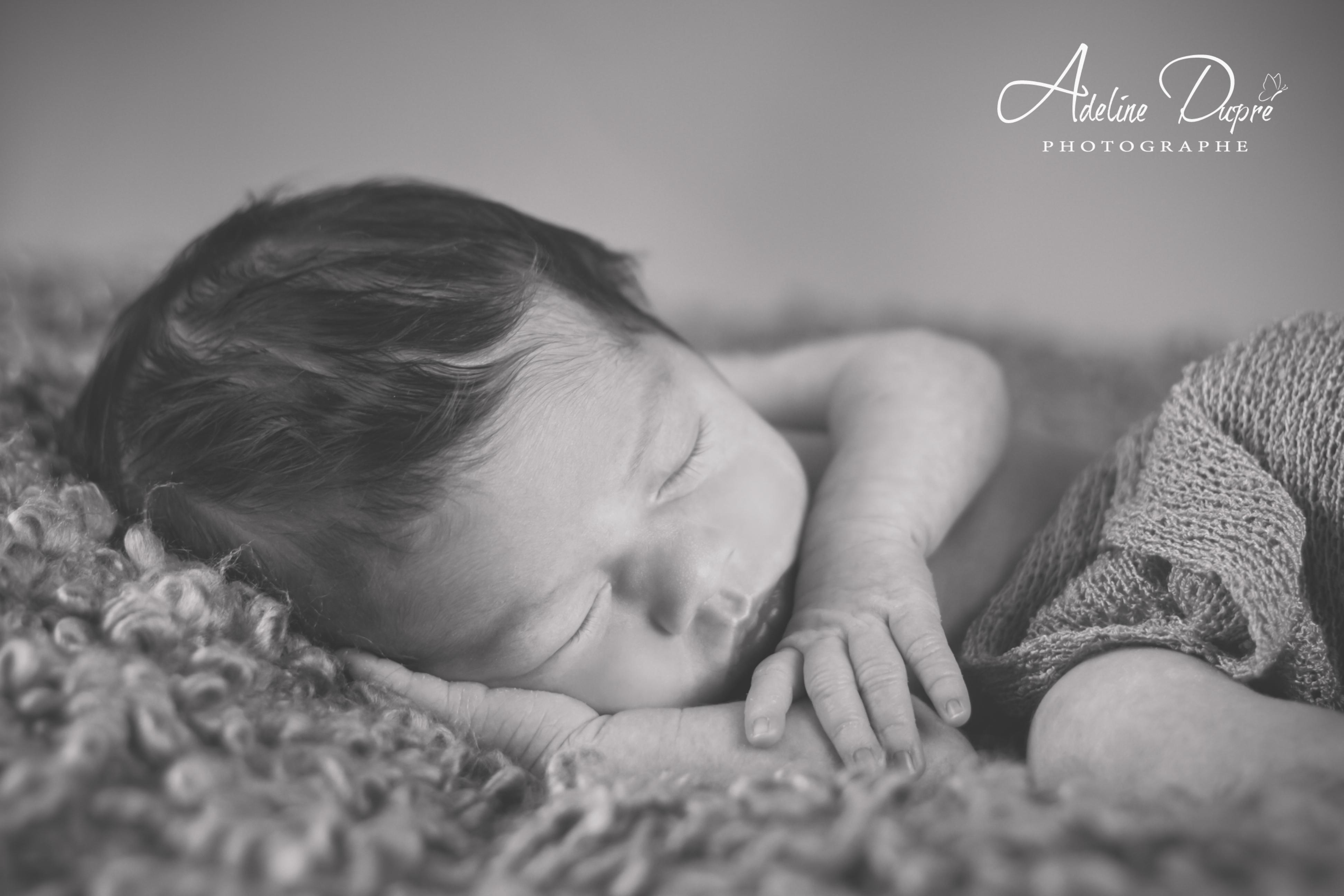 adeline dupre bebe yonne