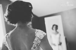 Adeline Dupre Photographe-6061