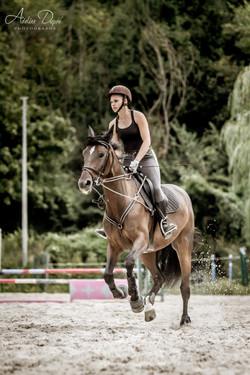 Adeline_Dupré_photographe_equestre-1740