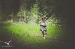 Photographe Enfant Auxerre Yonne