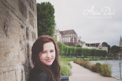 Adeline_Dupré_photographe_Yonne-2-9