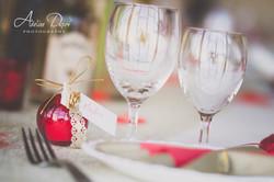 Adeline_Dupré_photographe_mariage_Auxerre-4800
