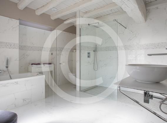 Photographe immobilier yonne--4.jpg