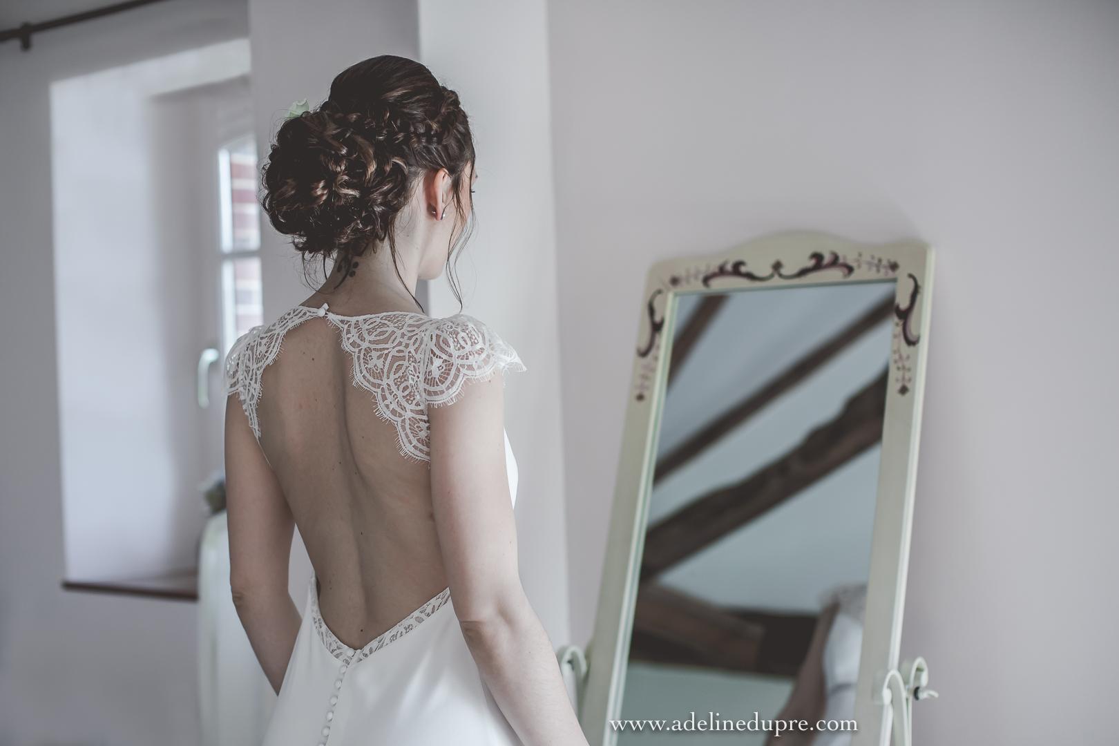 Adeline Dupre Photographe-
