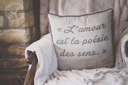 Adeline_Dupré_photographe_mariage_Auxerre_Yonne-6617