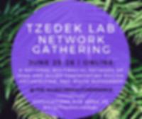 NEW Tzedek Lab flyer.png