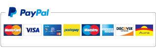 logo_paypal_pagamento.jpg