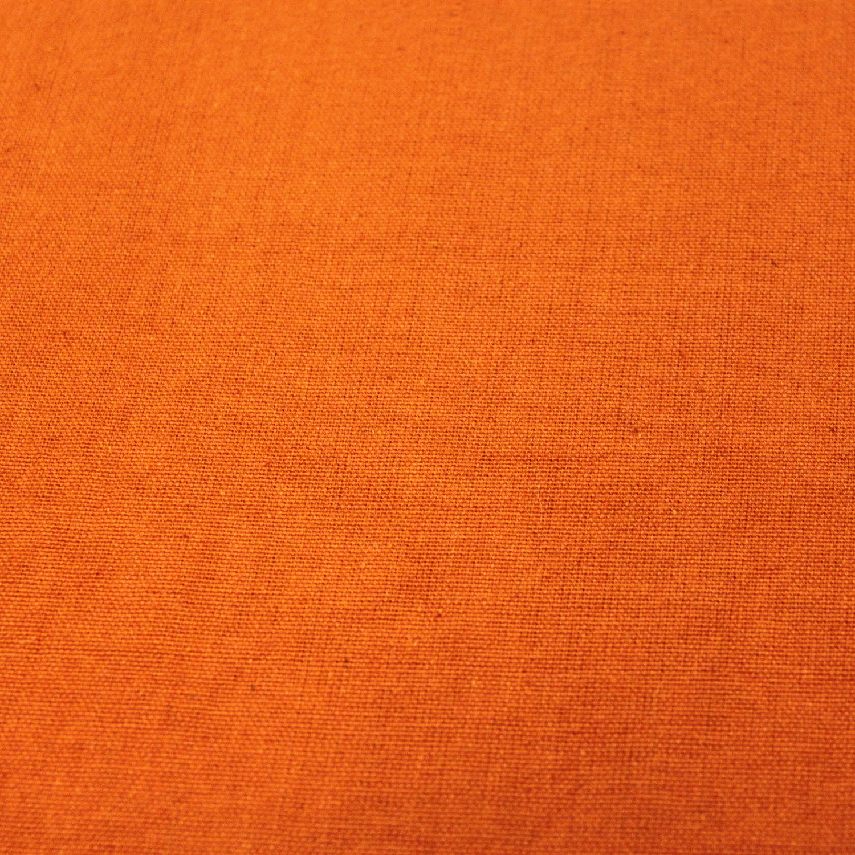 Burnt Orange Colors Extraordinary Best 25 Burnt Orange Kitchen Ideas On Pinterest Burnt
