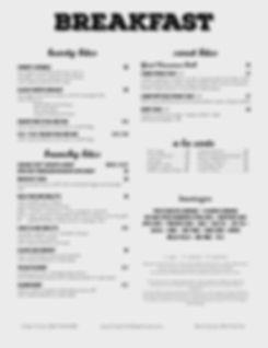 New BreakfastLunch-01.jpg
