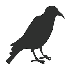 Bird_Logo_edited.png