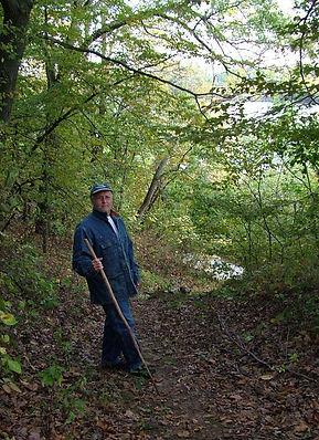 trail 2 001.jpg