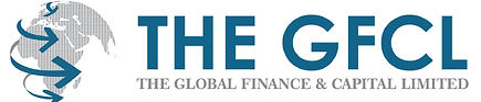 THE GFCL logo-new-page-001.jpg