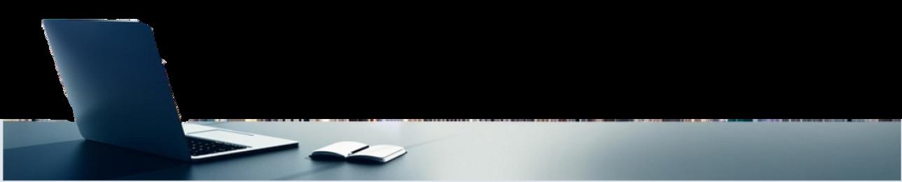 Screen Shot 2020-11-17 at 7.08.53 PM.png